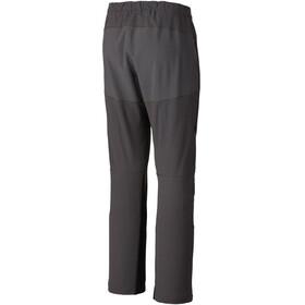 Mountain Hardwear M's Mixaction Pant Shark (015)